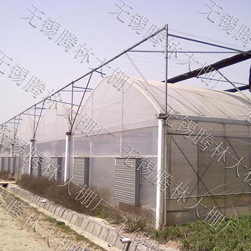 武汉连栋大棚GLP832 8430