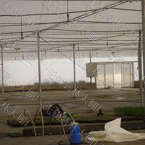 武汉风机水帘系统