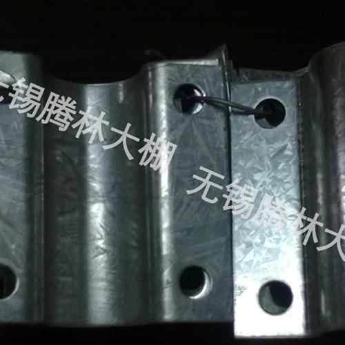 吴江拱杆压板