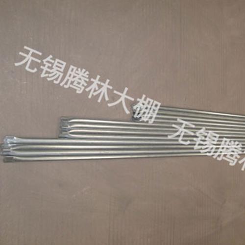 天津门头管