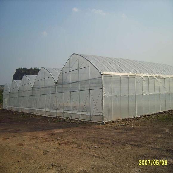 江苏连栋大棚GLP832 8430