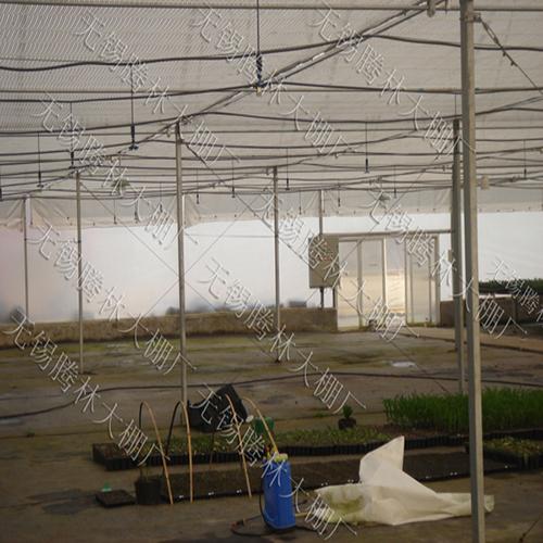 江苏风机水帘系统