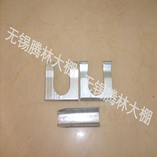 江苏管槽固定器